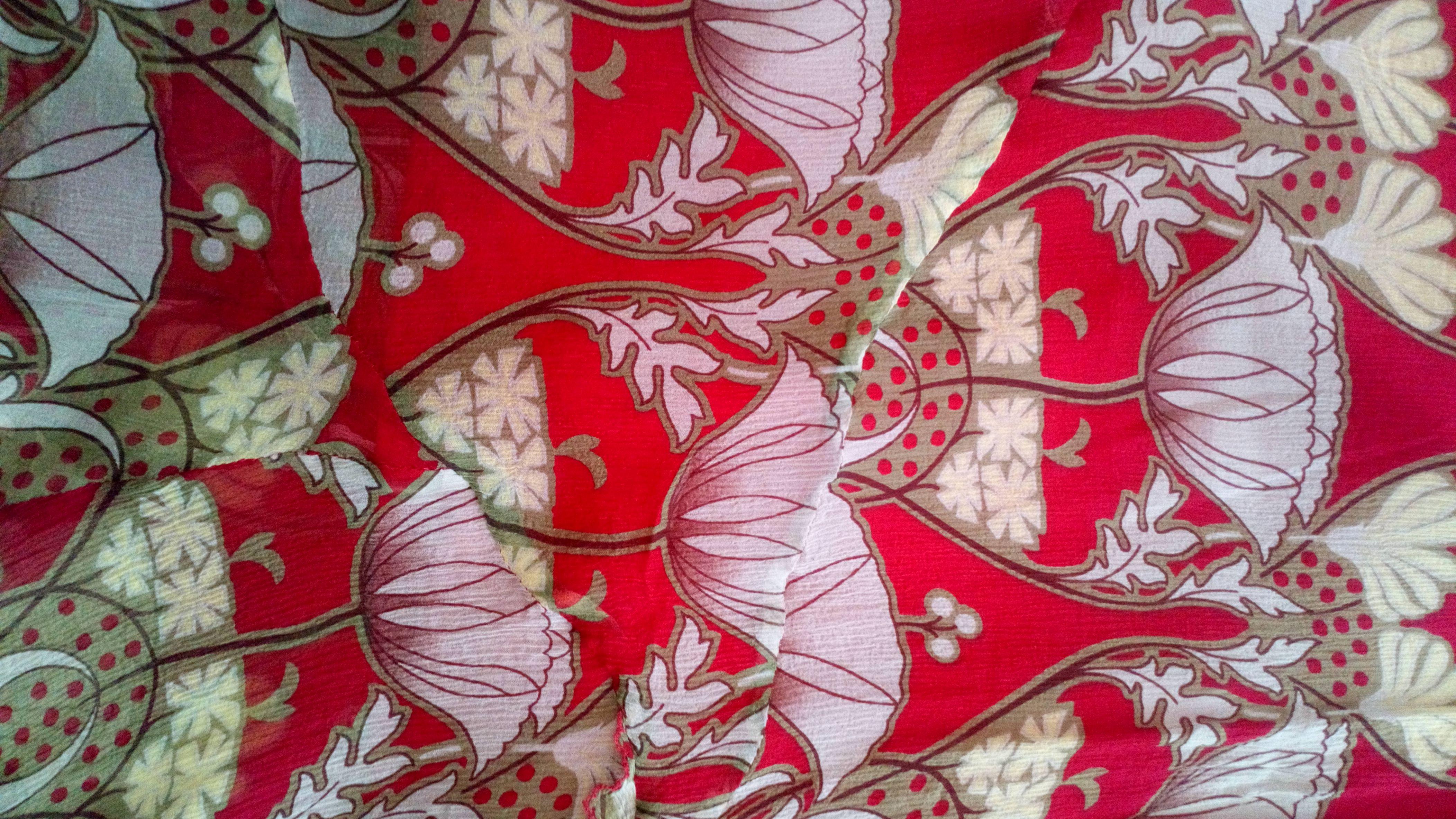 Whistles Dress @ http://stores.ebay.co.uk/emmyjaneboutique | Red Hot ...