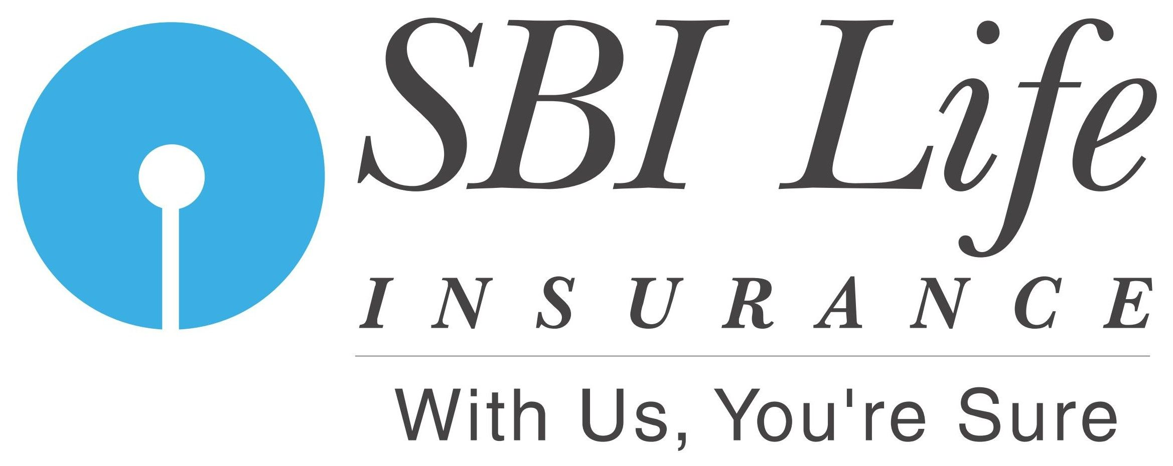 SBI Life Insurance Logo [sbilife.co.in] Download Vector