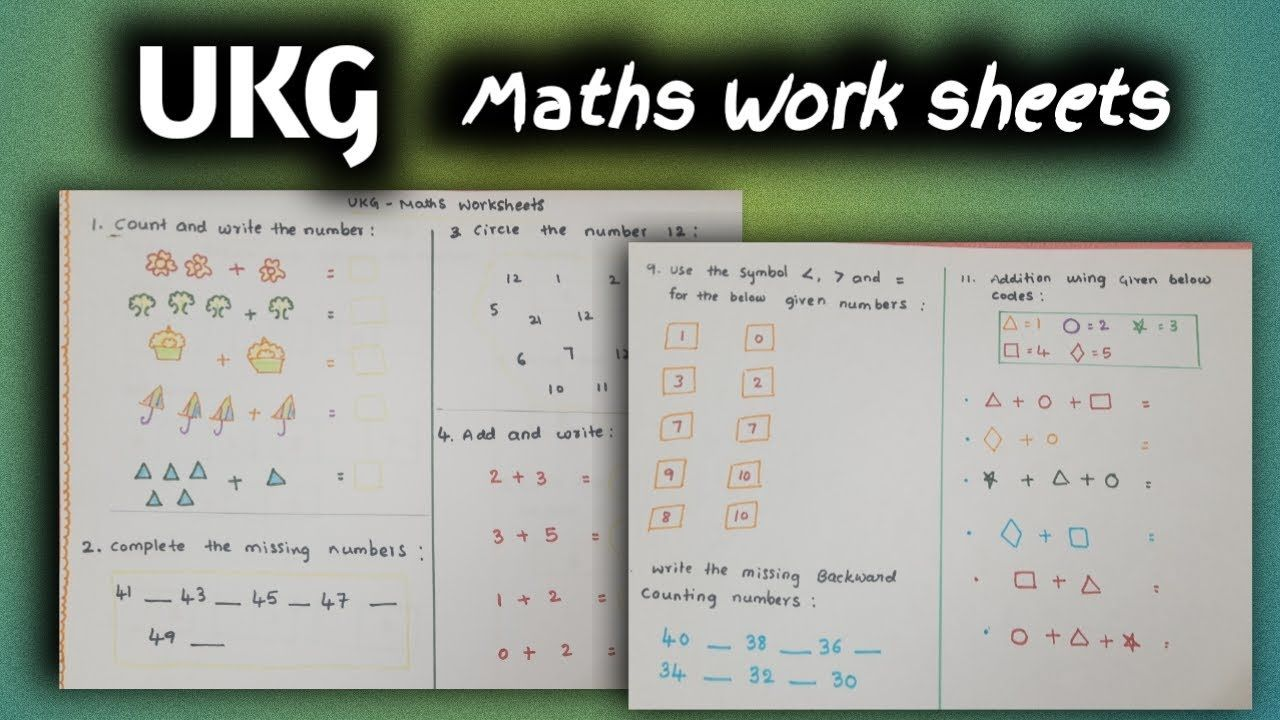Pin By Kavitha Srikanth On Worksheets In 2021 Math Work Math Worksheet Math Worksheets [ 720 x 1280 Pixel ]