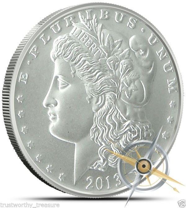 Electronics Cars Fashion Collectibles Coupons And More Ebay Silver Bullion Silver Coins Silver Rounds