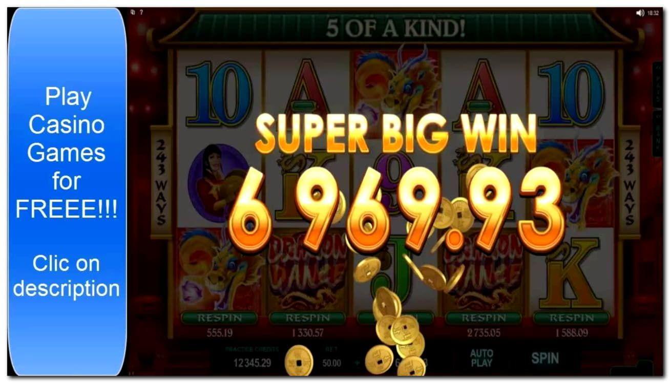 150 Free Spins no deposit at Slots Angel Casino in 2020