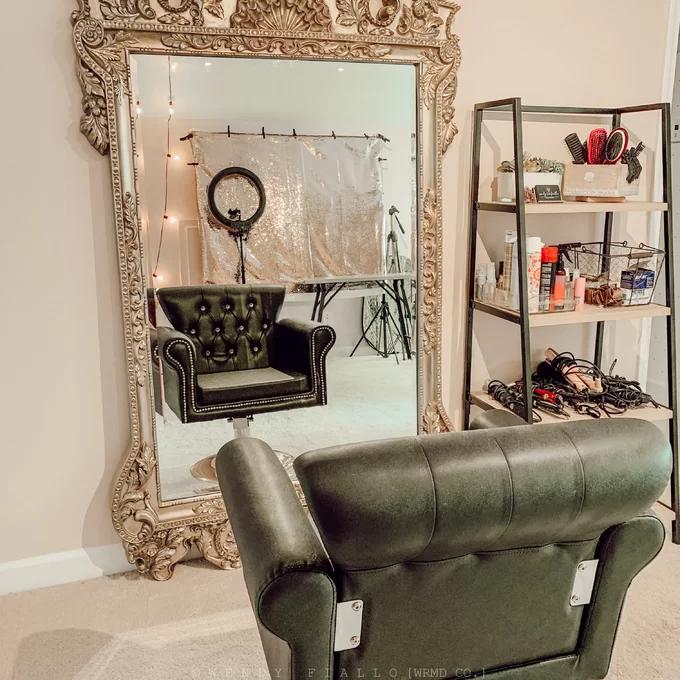 Traditional Beveled Full Length Mirror Full Length Mirror Mirror Beautiful Floor Mirror