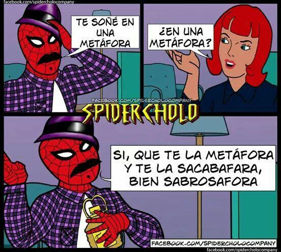 00c6ce86430a1e12db2c3a72f1d122cf spidercholo meme cholo pinterest memes, meme and humor