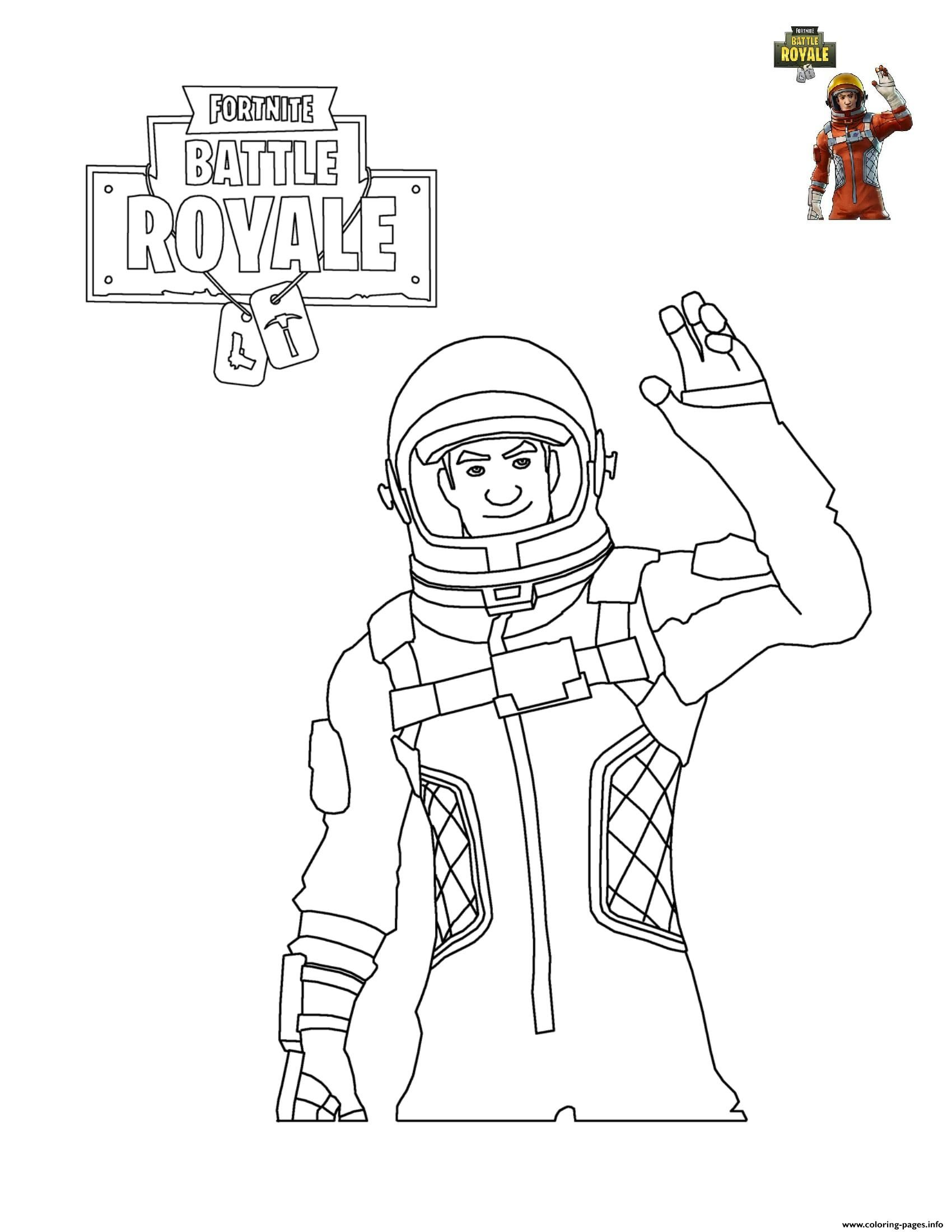 Print Fortnite Character 5 Coloring Pages Coloring Pages Coloring Pages For Boys Free Coloring Pages