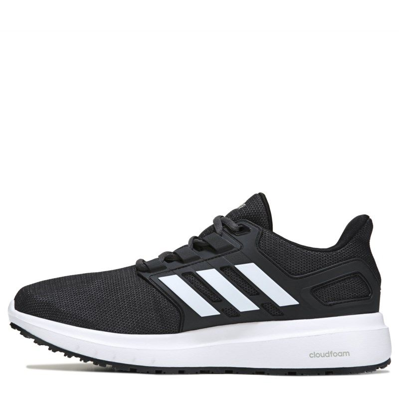 Men S Energy Cloud 2 Running Shoe Black Running Shoes Running Shoes Shoes