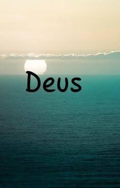 Resultado De Imagem Para Deus Tumblr Fe Frases E Verses
