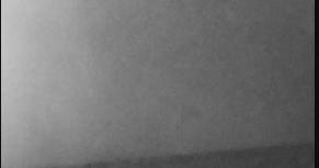 رواية نيران اشعلت الحب كاملة أسماء صلاح رواية نيران اشعلت الحب هي رواية للكاتبة اسماء صلاح الرواية منشوره على موقع واتباد وحق Blog Flooring Hardwood Floors