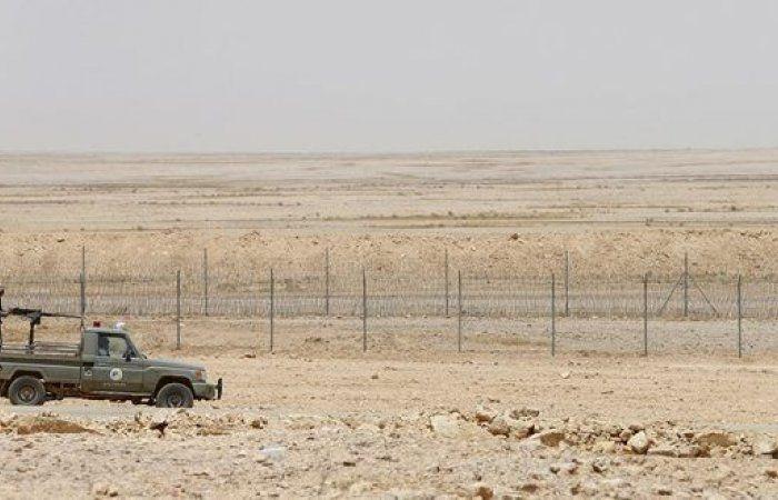 اخبار يمنية عاجلة - معارك عنيفة بين الإنقلابيين والتحالف قبالة الخوبة بمنطقة جازان