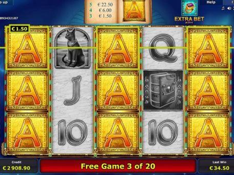 Игровые автоматы для с6 с казино видео онлайн
