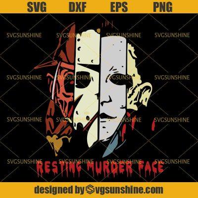 Freddy Krueger Neoprene Face Mask Neoprene Face Mask Freddy Krueger Mask Mask