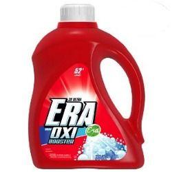 Era Oxi Detergent Reviews Experiences Laundry Detergent