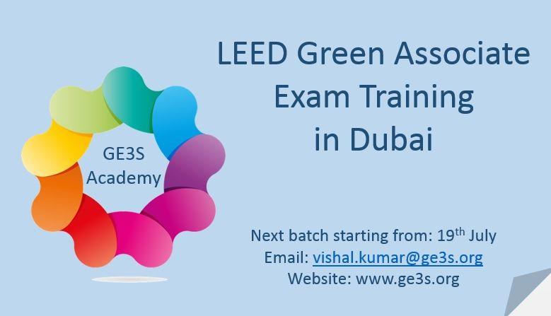Leed Rating System Pushing Sustainability In Construction Sustainability Consultancy Dubai Abu Dhabi Leed Leed Certification Exam