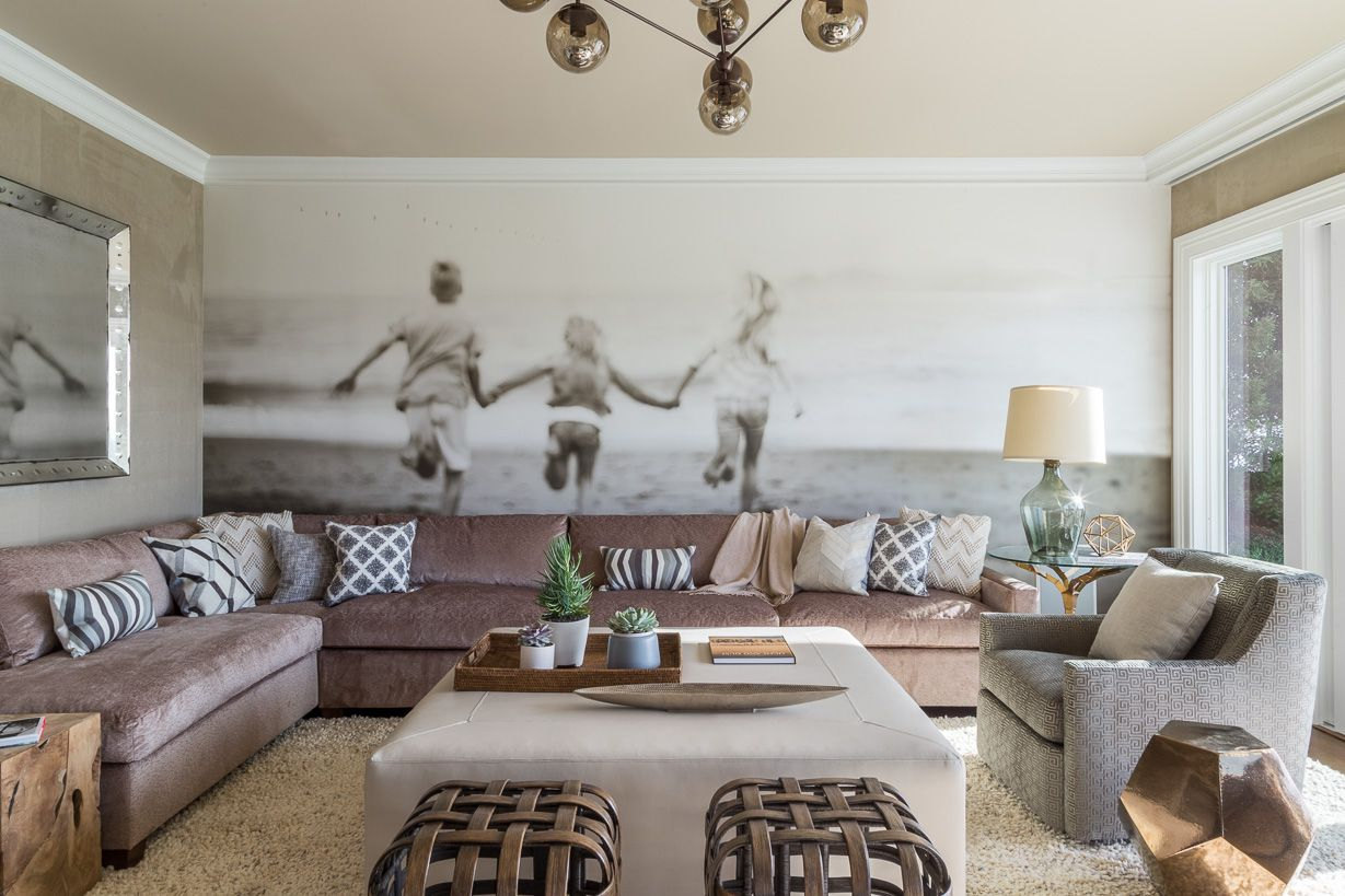 at home interior design consultants home interior renovations by remodeling consultants Portfolio | Ann Lowengart | Interior Design and Renovation Consulting Firm