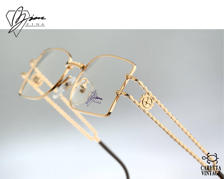 Pin On Vintage Eyeglasses Frames