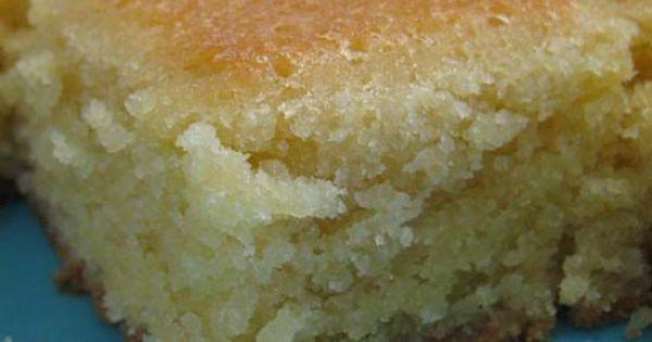 Pithiviers fondant délicieux  Pour ma part, je n'ai mis que 120 g de sucre, 150 g de beurre   Mes petits trucs :  battre la pâte au batteur pour l'… | Pinteres…