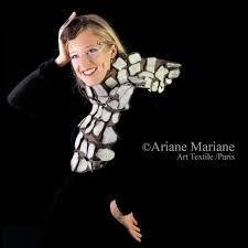 Afbeeldingsresultaat voor ariane mariane