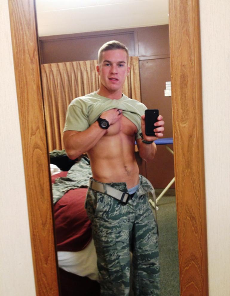 Hot naked mature tumblr