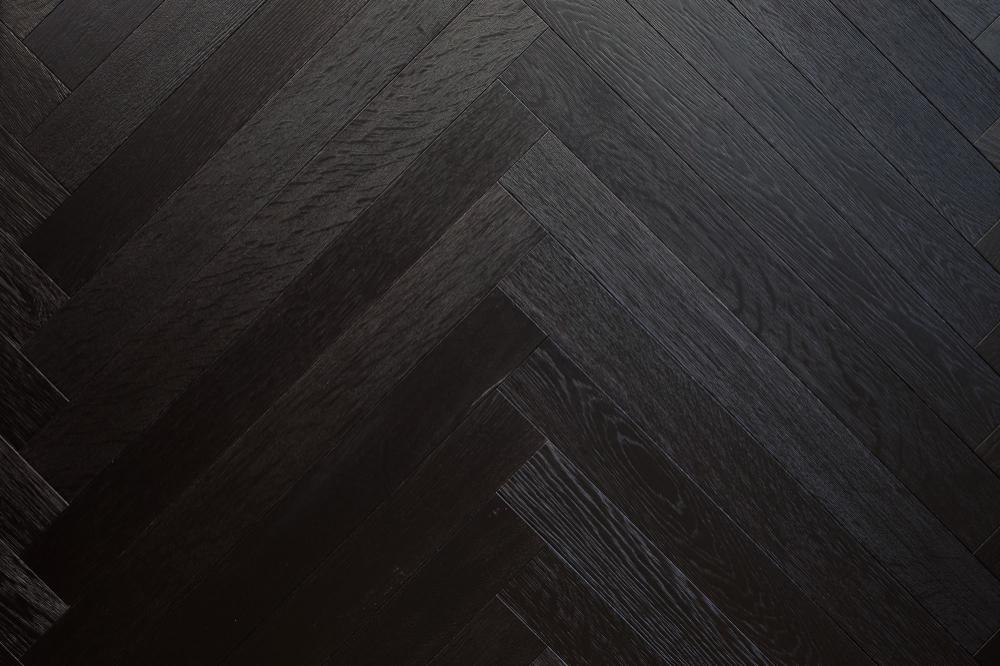 Image Gallery Element7 Grey wood floors, Parquet