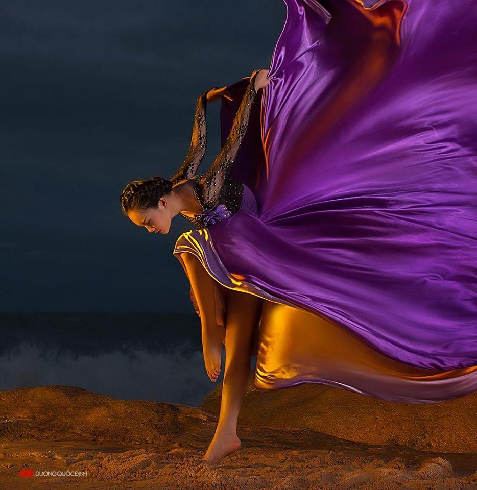 Its time to get inspired : Photo | Розы, Фиолетовые цветы