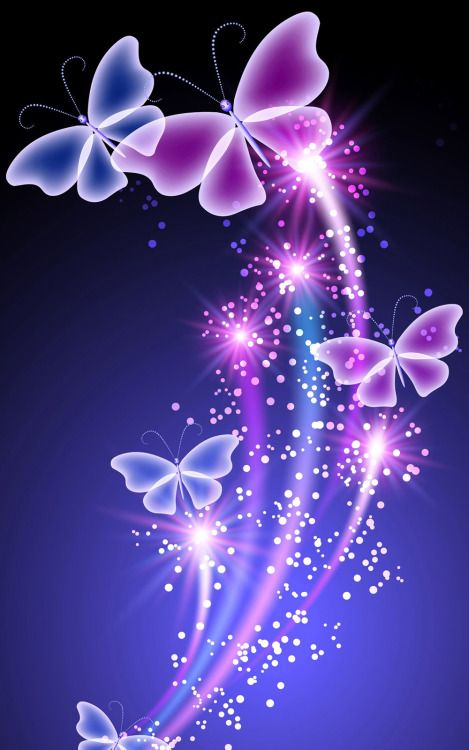 Mobilewallpaper Butterfly Wallpaper Backgrounds Butterfly Background Butterfly Wallpaper