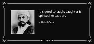 Image Result For Laughter Is Good For The Soul Laughter