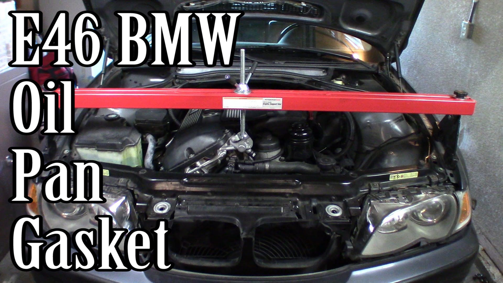 Httpstrictlyforeignzthe photo albumml bmw 330i 325i e46 make sure you check out the common repair step fandeluxe Images