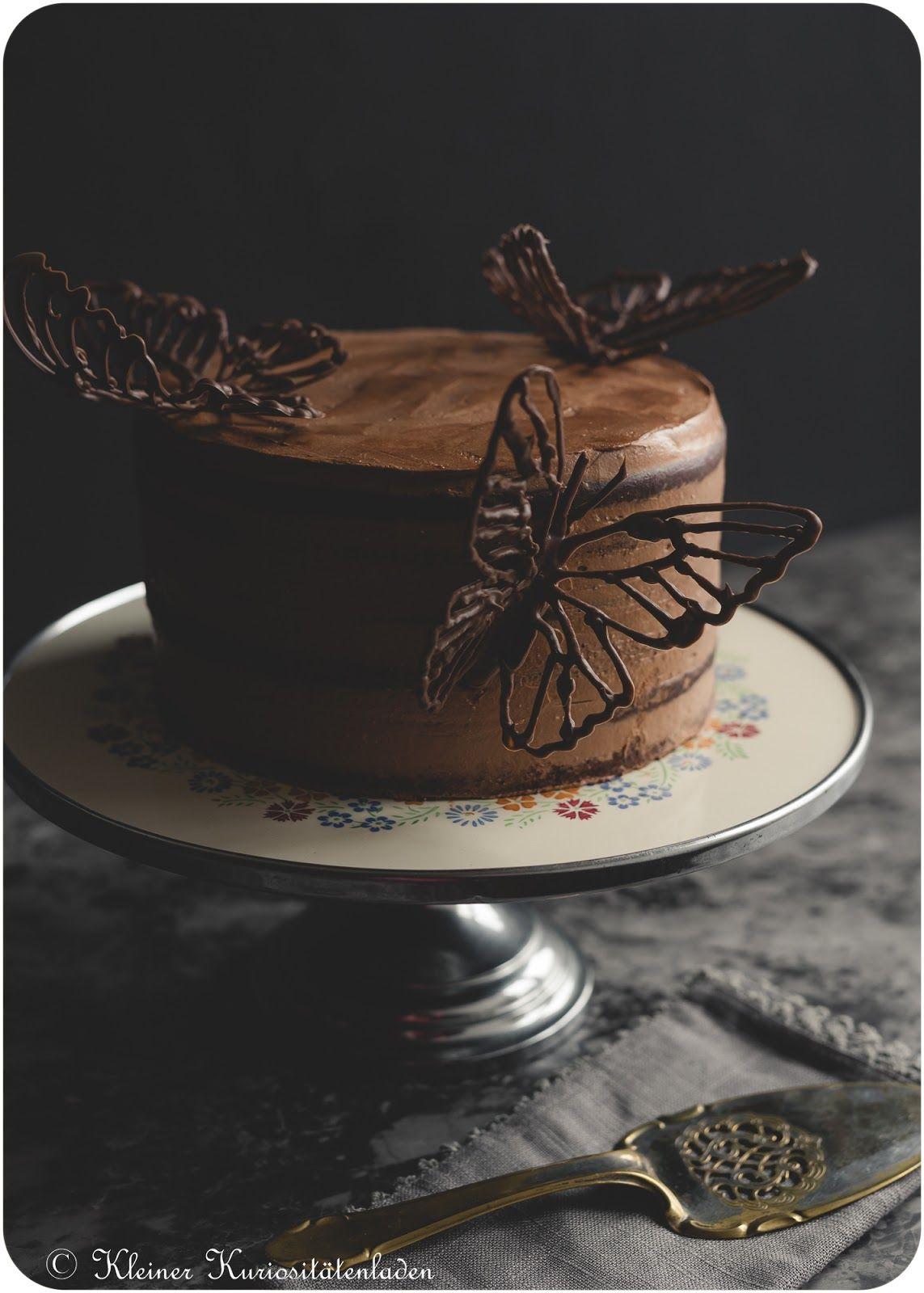 23+ Schokolade muster auf kuchen Sammlung