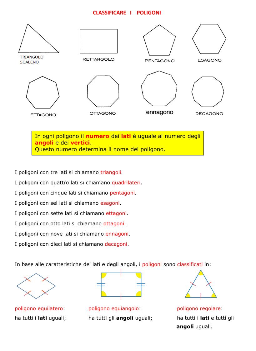 Super Mappe per studiare - scuola primaria e secondaria di primo grado  VY01