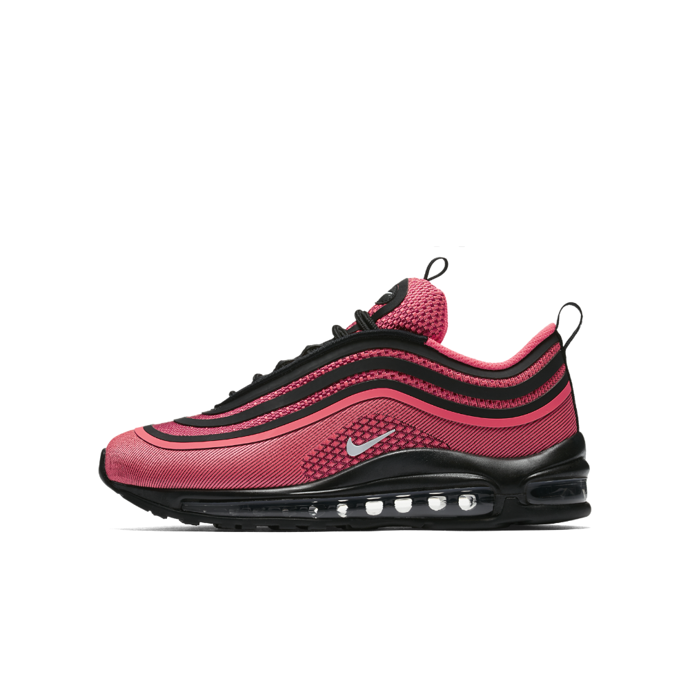 air max 97 for kids