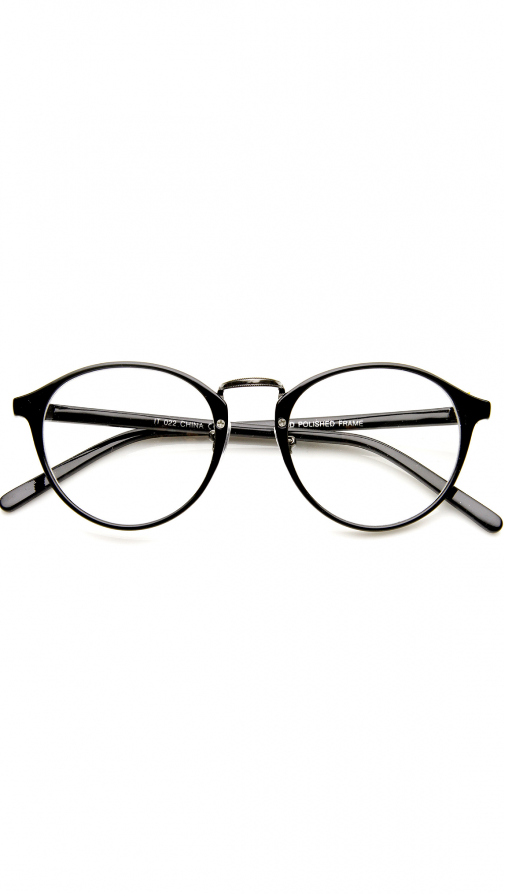 30d395c788 Loja Nicoleta: moda cool e divertida ♡ Óculos Vintage Lentes, Gafas,  Cristales,