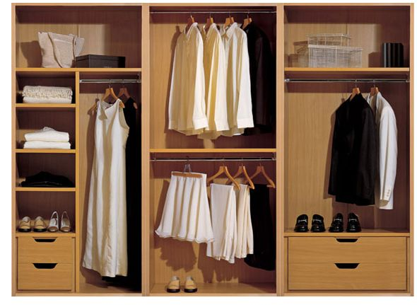 Interior Designs Simple Wardrobe Design Ideas With Perfect