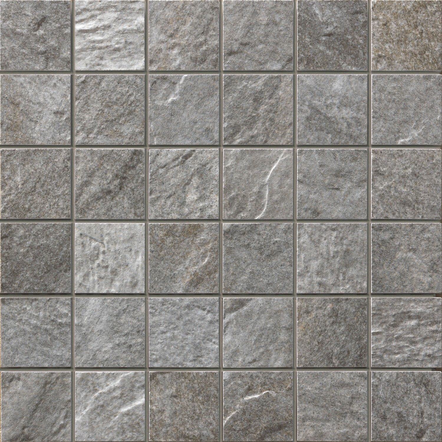 Textured Tiles For Bathroom Floor