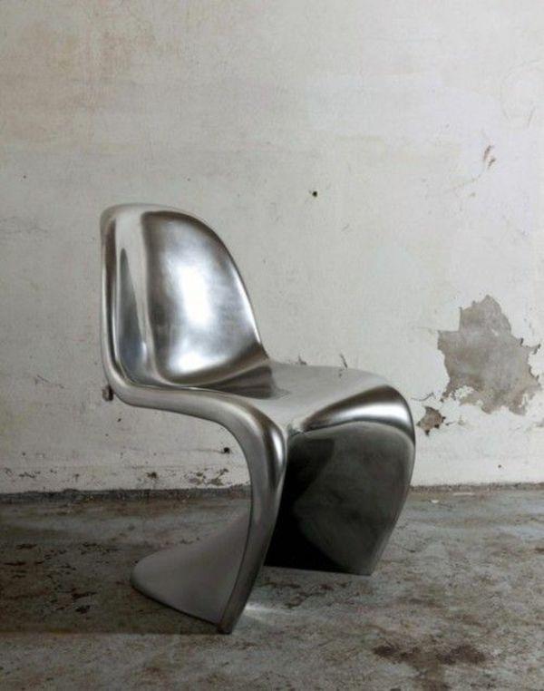 Panton Der Stuhl Den Unter StühlenModern Klassiker Designer ALRj345