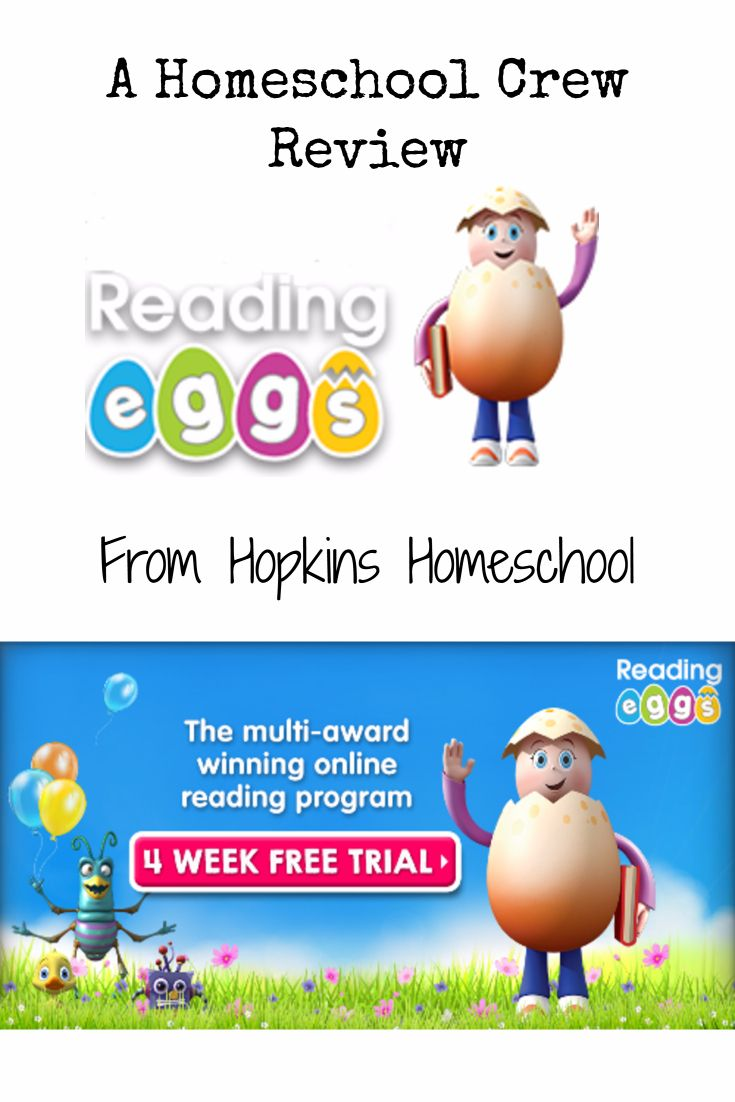 Reading Eggs A Homeschool Crew Review Reading Eggs Homeschool Reading Is reading eggs free for teachers