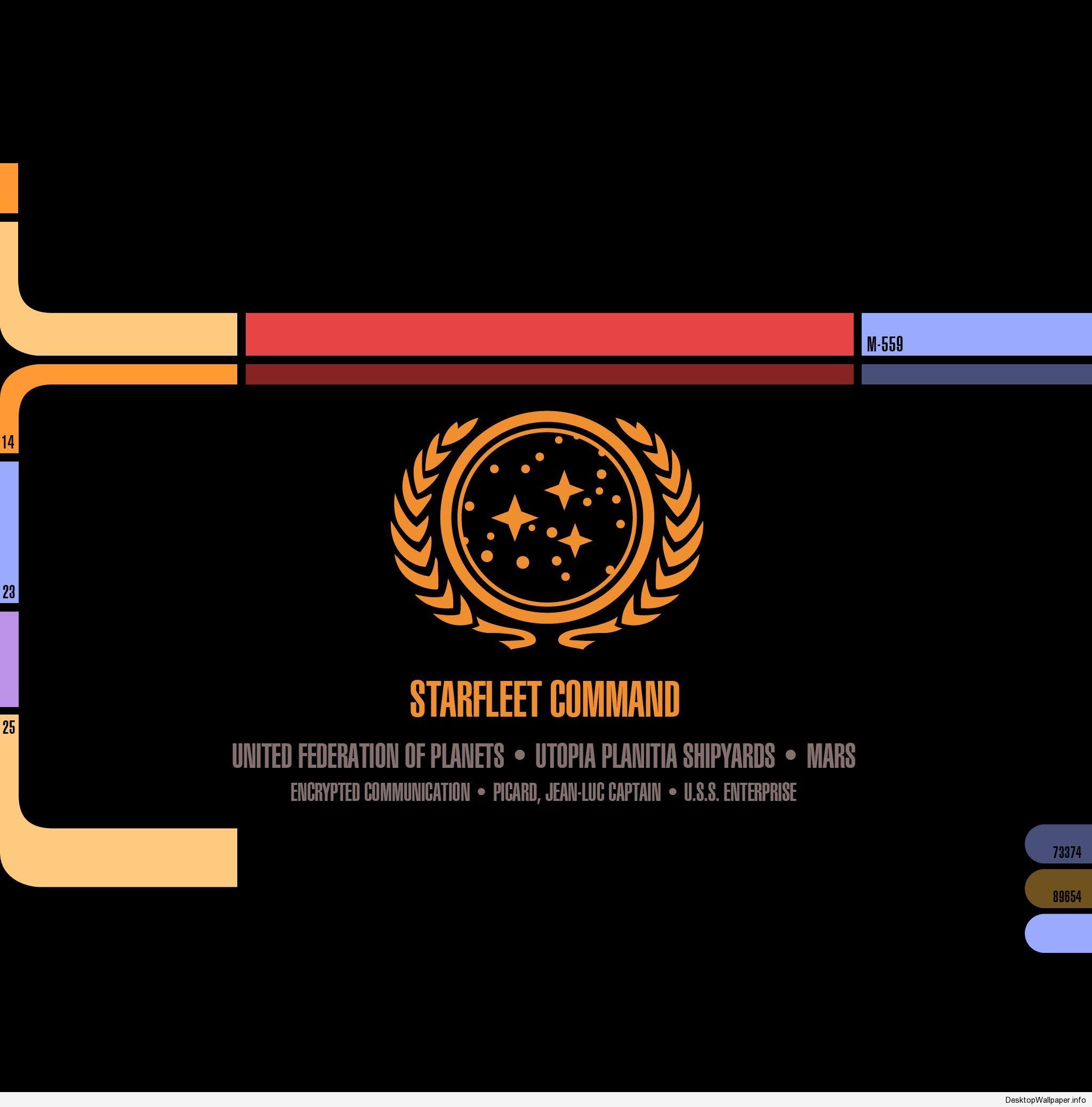 Ipad Wallpaper Star Trek Http Desktopwallpaper Info Ipad Wallpaper Star Trek 10168 Wallpaper Wallpaper Star Trek New Star Trek Star Trek Bridge