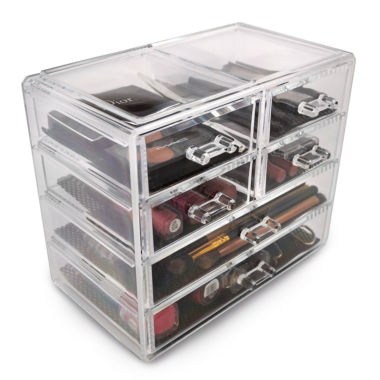 Shop Wayfair for Storage Drawers to match every style and budget