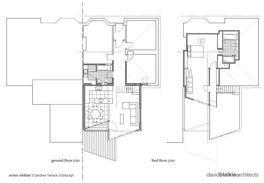 i2wp/www10aeccafe/blogs/arch-showcase/files/2016/04 - plan maison etage m