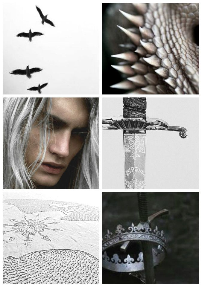 Aegon the conqueror reborn fanfiction