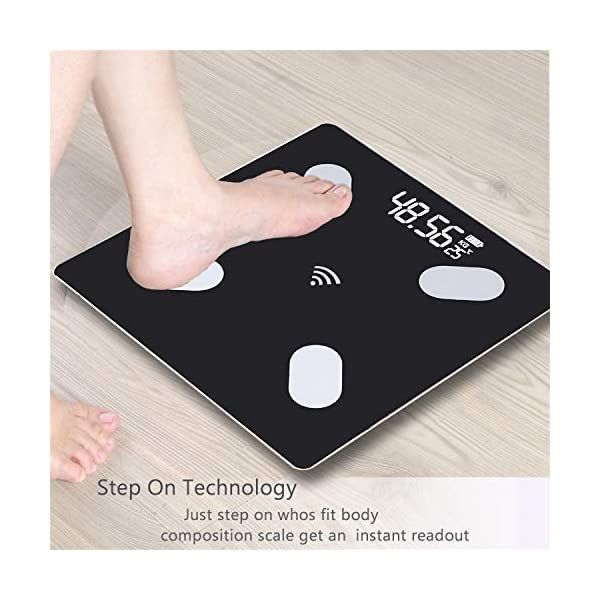 Pin On Body Weight Scales Dropsomekgs