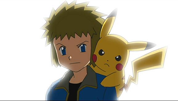 Pin by Dilara on Pokemon in 2020 Pokemon, Pokemon tv
