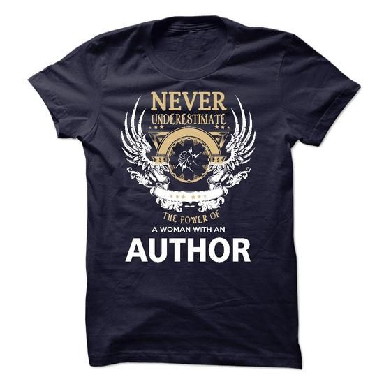 I Am An Author - #polo #hooded sweatshirts. CHEAP PRICE => https://www.sunfrog.com/LifeStyle/I-Am-An-Author-40883137-Guys.html?id=60505