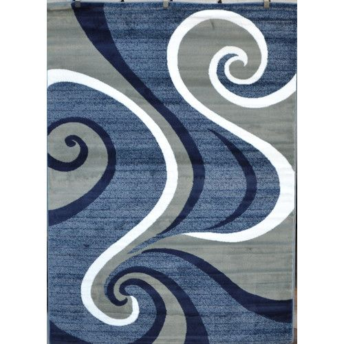 Features Material High Quality Polypropylene Origin Turkey Pattern Rugs On Carpet Contemporary Area Rugs Area Rugs