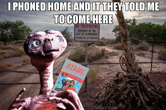 The Retro Gaming Geek Retro Gaming Gaming Memes Retro