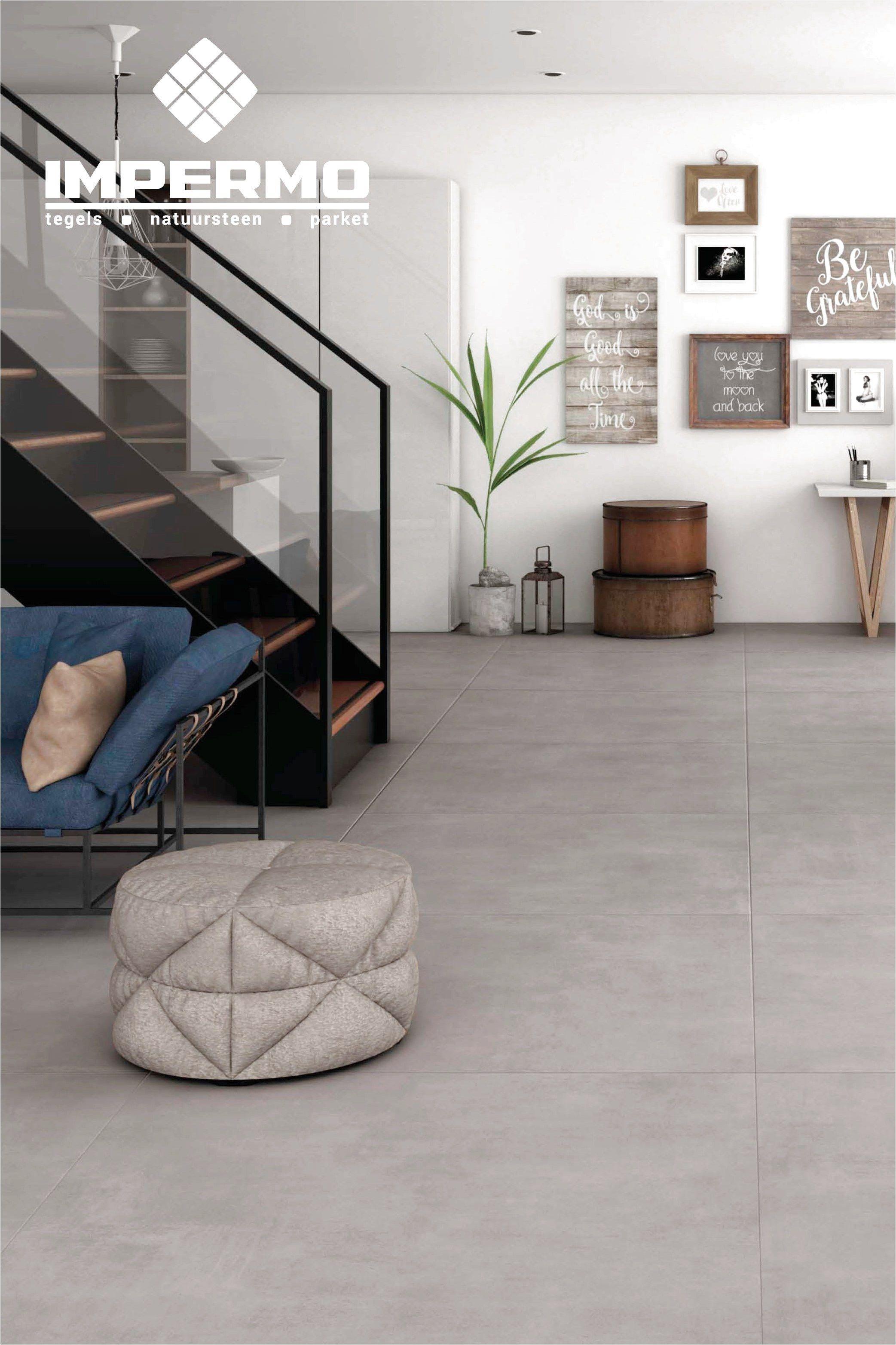Different Designs For Your Floor Using Ceramics Met Afbeeldingen