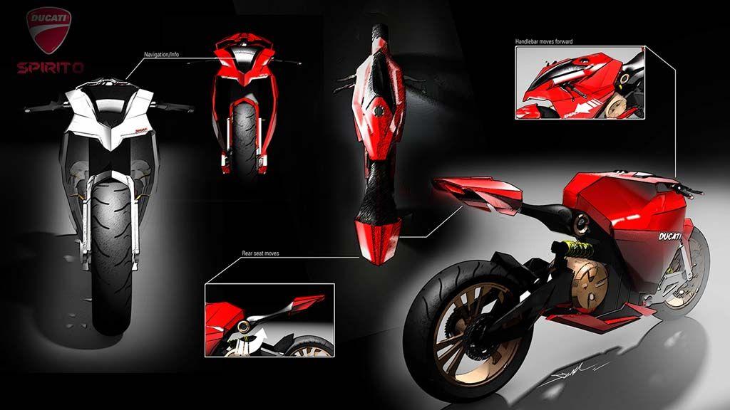 Ducati-Spirito-multiple.jpg (1024×576)