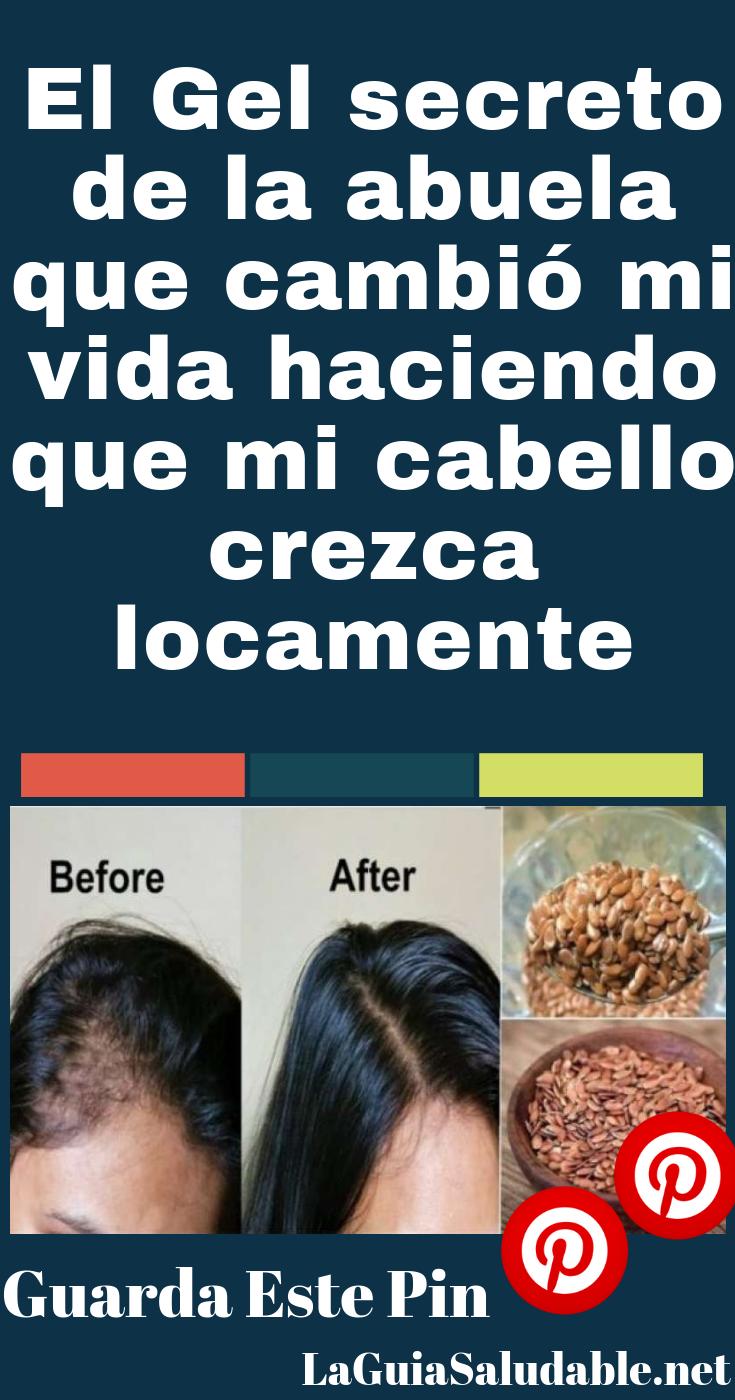La Vitamina E Es Una De Las Mejores Vitaminas Que Puede Usar Para El Crecimiento Del Cabello Debido A Sus Fuertes Propiedades Antioxi Alopecia Hair Styles Hair