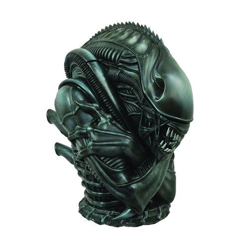 Картинки по запросу Predator Accessories - Predator Ceramic Cookie Jar