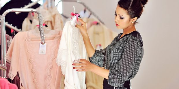 Image Result For Fashion Styling Fashion Top Design Fashion Stylists
