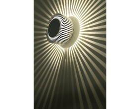LED sun