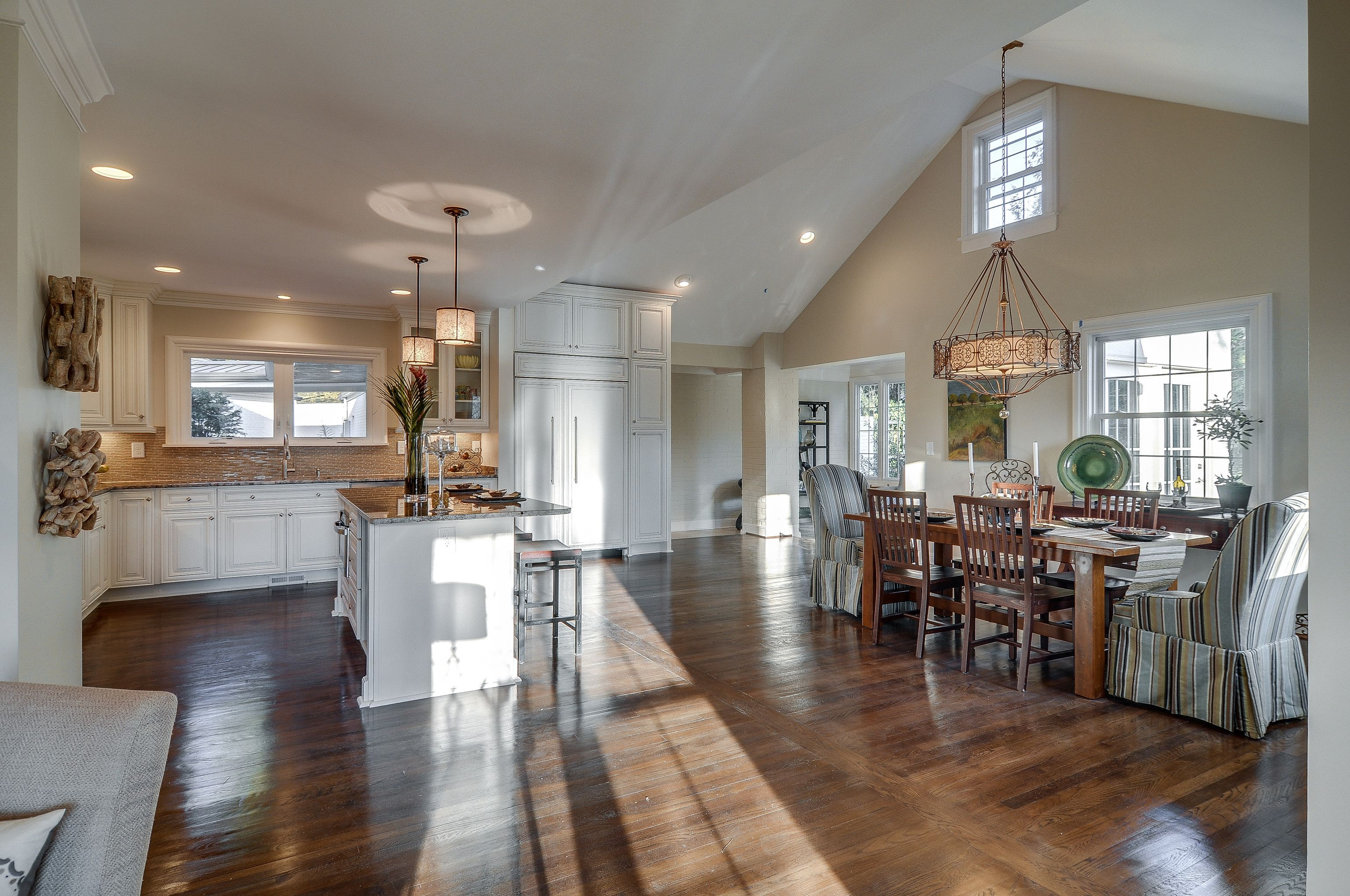 Pin by ProCraft Cabinetry on Light and Fresh   Quality ...